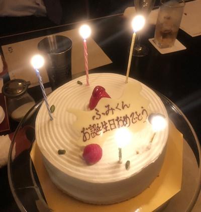 ケーキ1OK
